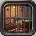 密室逃脱挑战18逃出豪华的别墅房间