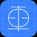 车云驾考app手机版下载 v1.0.0