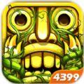 神庙逃亡24.0.2破解版无限金币版 v4.3.2