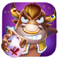 五谷娱乐棋牌游戏平台中心下载 v3.2.9.0