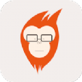 兼职猿软件app客户端下载 v1.0.0