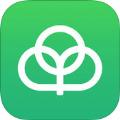 百度教育手机软件app下载 v1.0