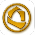 汇金微商城官网app下载安装地址 v1.0.8