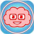 大脑射击保卫战无限金币内购破解版(the Brain) v2.0.1