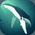 深海水族馆1.3.5版