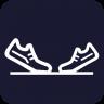 迈田运动官网app手机版下载 v1.0