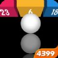 跳弹游戏手机版 v1.0.0