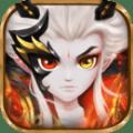 轩辕剑3手游版百度安卓官方版下载 v1.6.0