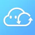 换机同步助手手机软件app下载 v1.1.2