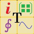 可编程科学计算器官网手机app下载 v1.7.2.59