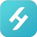舒华运动app手机版客户端下载 v2.0.5