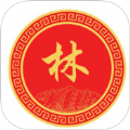 林氏族谱官网app软件下载 v1.0