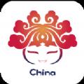 最美中国娃