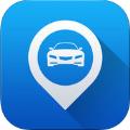 隐形定位器手机app软件下载 v1.0.0
