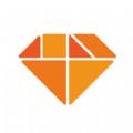 中信银行行动时贷app官方下载安装 v1.0