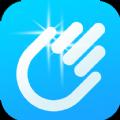 来电闪光灯app手机版下载 v2.0.4