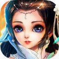 卡牌热血江湖官网正版手机游戏 v1.0