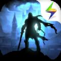 地下城堡2黑暗觉醒手游官网正式版 v1.5.8