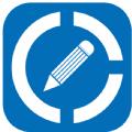 海关辞库官网app手机版下载 v1.4.1