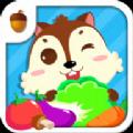儿童学习宝app手机版客户端下载 v1.0.9