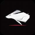 兔子骑行app官网版软件下载 v2.1.3