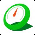 腾讯路宝导航下载安装app官网版 v3.2.6