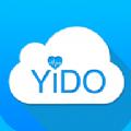 营动健康手机版app官方下载 v1.0.73