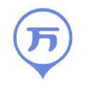 事业单位万题库官网app手机版下载 v3.7.8.1