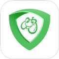 贪玩游戏令牌官网app软件下载 v1.0.7.93
