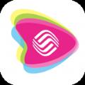 云视界app
