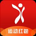 爱活力健身app官网版下载 v4.2.0