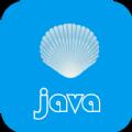 java学习手册破解版app下载 v1.0