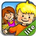 娃娃屋完整版游戏下载安卓版(My PlayHome) v3.1.1.17