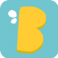 B游戏安卓版