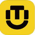 觅马出行极速版app最新版下载 v2.0.02