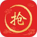 热血江湖红包挂app下载手机授权码 v1.0