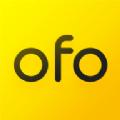ofo公主车官网版app下载安装 v2.0.2