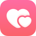 情侣空间app软件客户端下载 v2.0.1