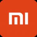 miui8.5.2.0�定版