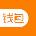 杏仁钱包贷款官网app下载手机版 v1.3.5