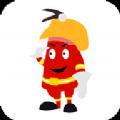 门海消防卫士安卓版