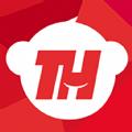 买买买团购app手机版软件下载 v1.17.22