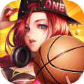 Basketball Hero�O果版