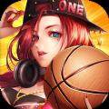 Basketball Hero苹果版