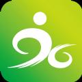 9运动手机版app软件下载 v0.0.1