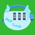 高級應用鎖手機app客戶端下載 v2.0