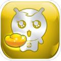 体育猫官方版app下载安装 v2.4