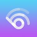 WiFi看看智能电视助手手机版app软件下载 v3.2.3.6