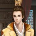 皇帝养成之风月王朝无限鲜花内购破解版 v1.0