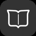 淘宝阅读官方版手机app下载安装 v6.4.0.1